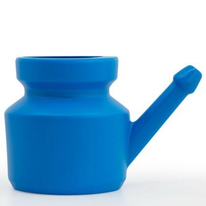 lota-plastique-bleu-hygiene-nez-debardo