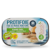 foie-de-morue-sans-sel-unite-boite-120g-debardo