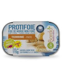 terrine-protifoie-morue-unite-boite-115g-debardo